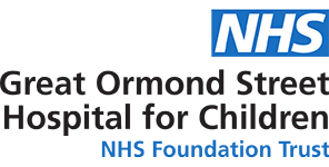 Great Ormond Street Hospital NHS Trust