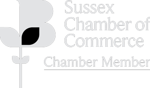 Sussex Chamber of Commerce - Chamber Member