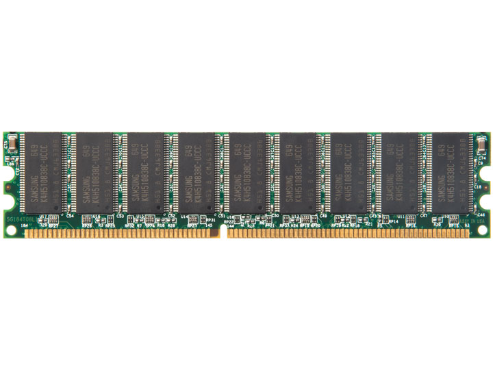 Asus Motherboard NCCH-DR Memory RAM Upgrades - FREE Delivery