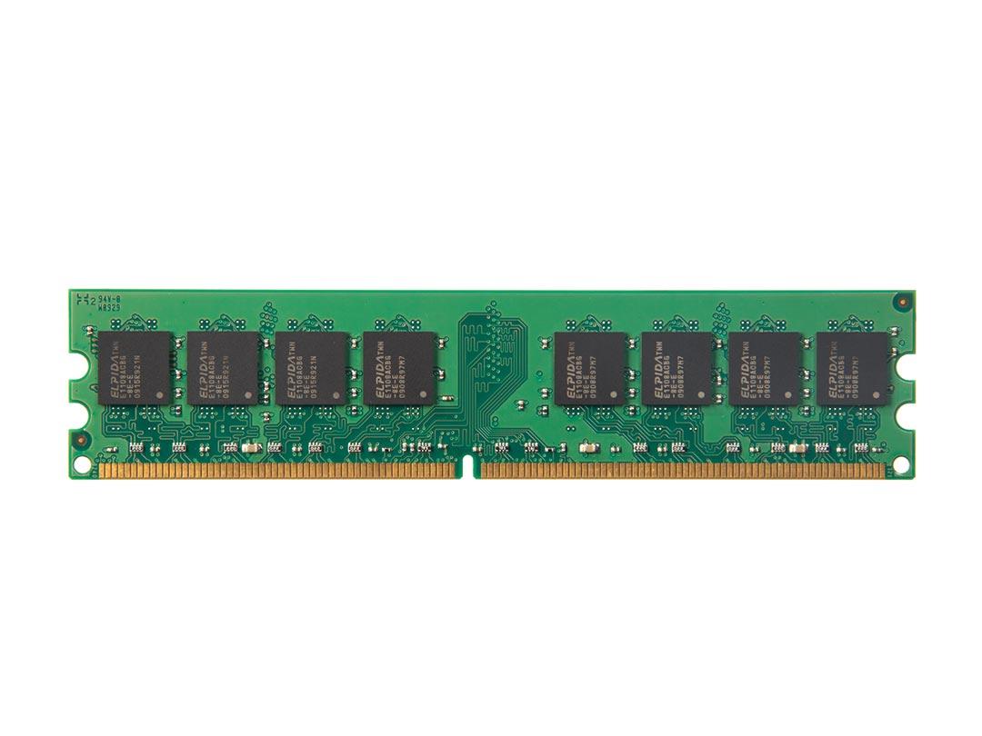 fujitsu siemens motherboard ms 7293vp memory ram upgrades free