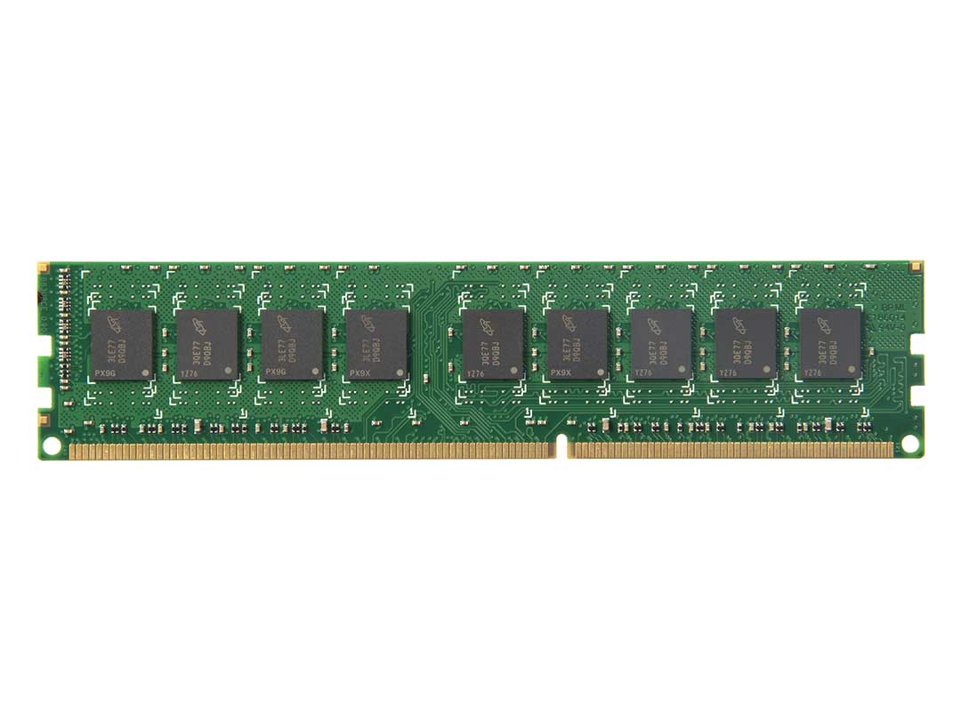 HP Workstation Z400 (6 slots) Memory RAM Upgrades - FREE