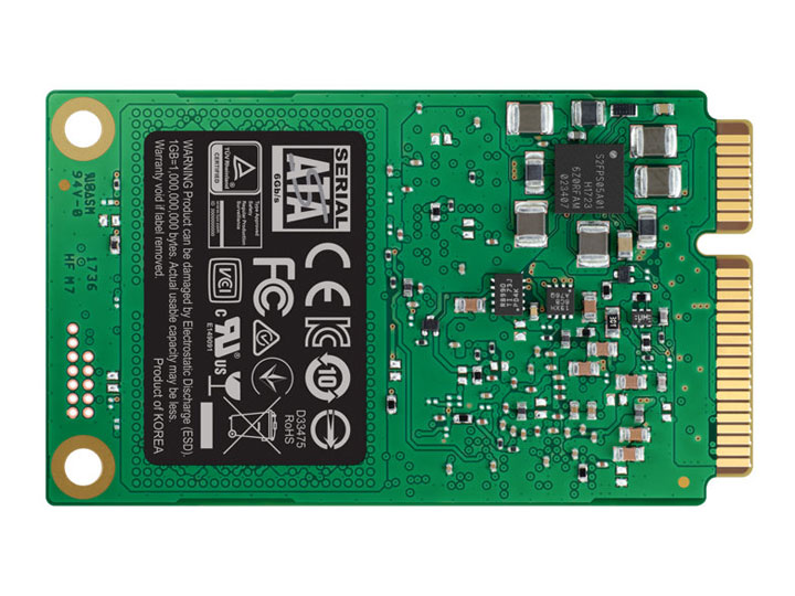 Lenovo Yoga 2 Pro SSD / Hard Drive Upgrades - FREE Delivery