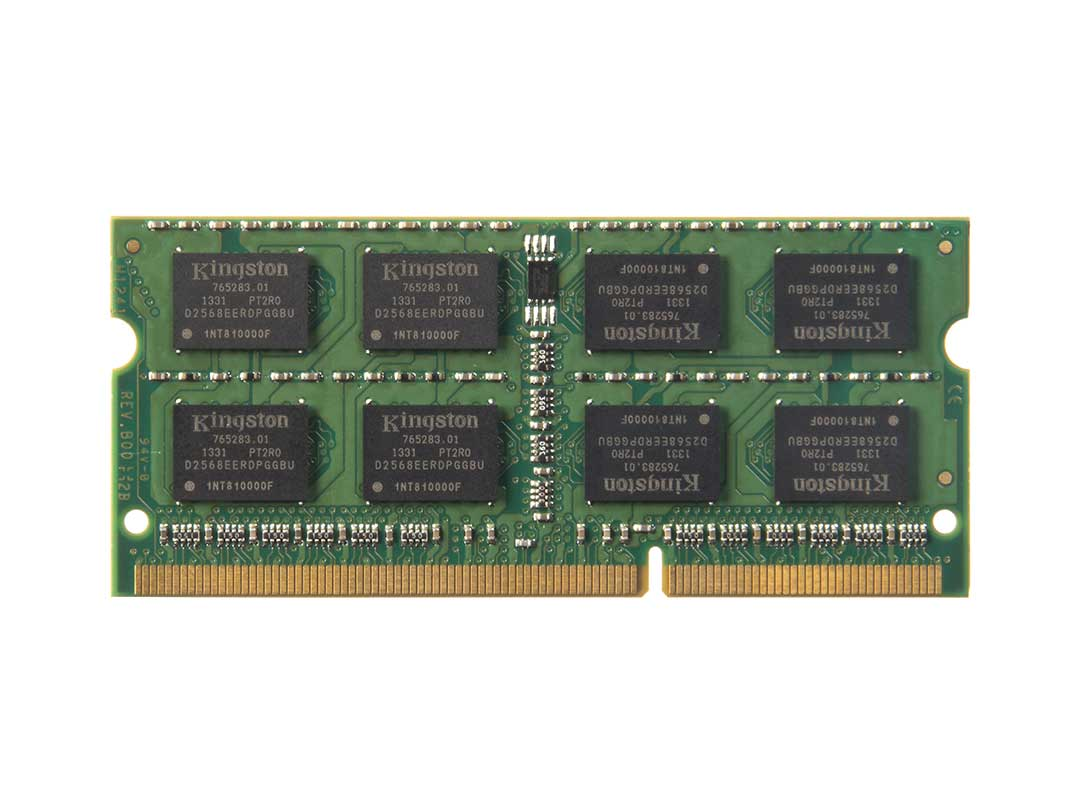 8GB PC3-12800 DDR3 1600 MHz Memory RAM for HP PAVILION X360