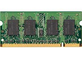 DDR2 PC2-6400 800MHz 200-pin SODIMM