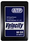ATP Velocity Industrial SSD
