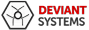 Deviant Systems