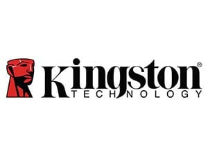 Kingston 64GB DDR4 PC4-21300 2666MHz ECC Load Reduced - Dell Specific