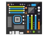 EMAXX EMX-IG31-AVL MOTHERBOARD DRIVER FOR PC