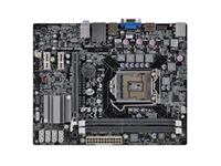 EliteGroup (ECS) Motherboard H61H2-CM Memory RAM Upgrades - FREE