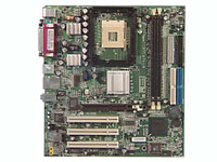 msi n1996 motherboard manual pdf