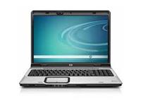 Hp pavilion notebook dv9700 ssd hard drive upgrades free hp pavilion notebook dv9700 fandeluxe Choice Image