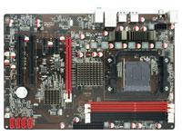 JETWAY TAE24G-ITX TREIBER HERUNTERLADEN