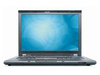 Lenovo ThinkPad T410 Memory RAM Upgrades - FREE Delivery