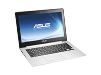 Asus VivoBook S300CA Alcor Card Reader Drivers for Windows XP