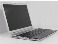 SONY PCG-394L WINDOWS 8 X64 TREIBER