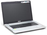 ASUS N76VB DRIVER PC