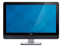 Dell Optiplex 9020 [All-in-One] AIO SSD / Hard Drive