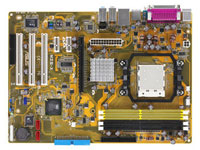 ASUS M2S-X MOTHERBOARD DOWNLOAD DRIVERS