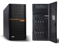 Acer G540 M2 Drivers for Windows