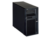 X3200 m2 slots