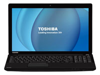 TOSHIBA SATELLITE C55-A-1H1 DRIVERS FOR WINDOWS XP