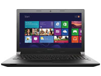 Lenovo Laptop B50-70 Memory RAM Upgrades - FREE Delivery