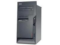 IBM NETVISTA 8313 WINDOWS 10 DOWNLOAD DRIVER
