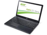 ACER E1-410G DRIVER DOWNLOAD