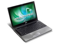 ACER ASPIRE 4745Z DRIVERS FOR WINDOWS