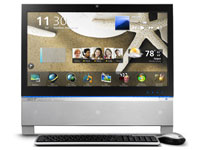 ACER ASPIRE Z3760 DRIVERS WINDOWS 7