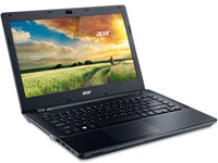 ACER E5-411-C4TN DRIVER FOR WINDOWS 10