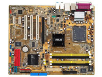 ASUS FLASH P5GD2-TVM DRIVERS FOR WINDOWS