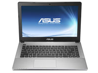 ASUS X450EP DRIVER DOWNLOAD
