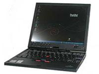 1GB DDR-333 PC2700 2371E9U RAM Memory Upgrade for The IBM ThinkPad X40 Series X40