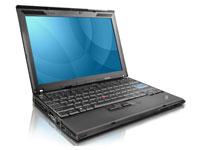Lenovo Thinkpad X200 To X260 Compatible Memory Ram Ssd