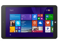 Advan Tablet W100 Memory RAM Upgrades