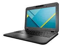 Lenovo Laptop N22 Chromebook SSD / Hard Drive Upgrades - FREE