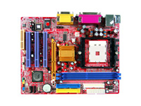 K8M800-M7A MOTHERBOARD WINDOWS 10 DRIVER