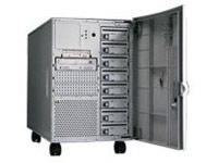Acer Altos 600E Download Driver