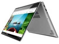 Lenovo Yoga 720-15IKB Memory RAM Upgrades - FREE Delivery
