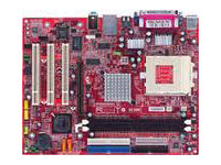 Ms 7061 motherboard