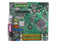 MEDIONPC MS-7204 DRIVERS UPDATE