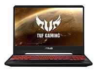 Asus Laptop FX505 Gaming TUF SSD / Hard Drive Upgrades