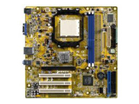 WINFAST C51MCP51 MOTHERBOARD DRIVER FOR WINDOWS 10
