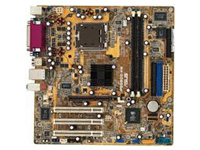 ASUS MOTHERBOARD P5S800-VM WINDOWS DRIVER DOWNLOAD