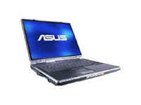 ASUS A2500D DRIVERS FOR WINDOWS