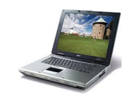 ACER TRAVELMATE 2203LMI WINDOWS 7 X64 DRIVER DOWNLOAD