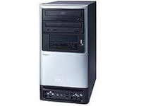 ACER ASPIRE T120C DRIVERS FOR WINDOWS 7