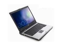ACER 5502WXMI DRIVER PC