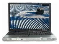 ACER ASPIRE 9500 WINDOWS 8 X64 TREIBER